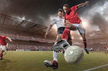 800 fudbalskih terena možemo pokriti sa godišnjom proizvodnjom