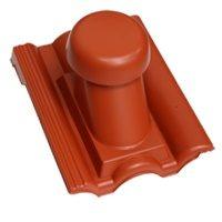 CAG set za ventilaciju - Danubia (bez gibljivog creva)