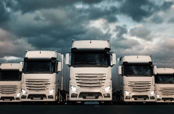 14000 kamiona Terranovih crepova je isporučeno našim kupcima u 2018.godini