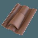 Renova Tamnosmeđa ventilacioni