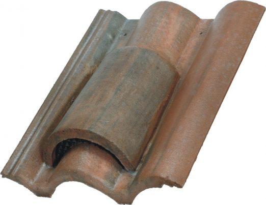 Coppo Antik ventilacioni