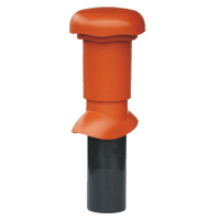 Adapter za ventilaciju