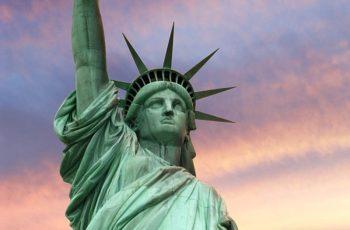 1250 tona je naša dnevna potrošnja, što je težina oko 6 kipova slobode u NEW YORKu.