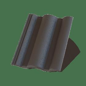 Renova Crna osnovni