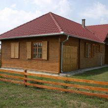 Danubia Bordó