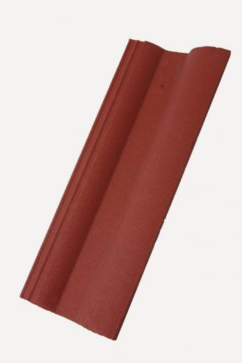 Danubia Crvenosmeđa crep
