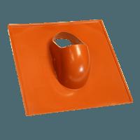 Plastični osnovni crep (Rundo, Zenit)