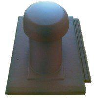 CAG set za ventilaciju - Zenit (bez gibljivog creva)